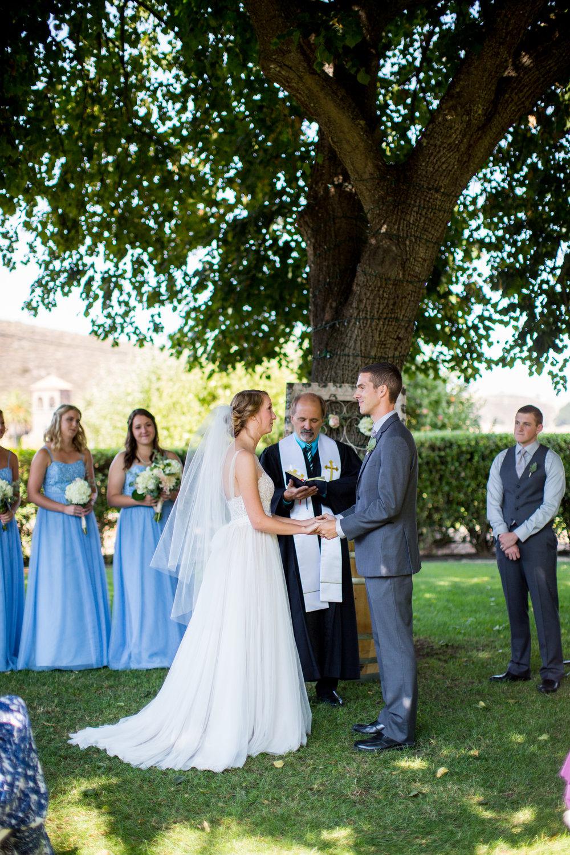 Paul&Emily-Wedding-237.jpg
