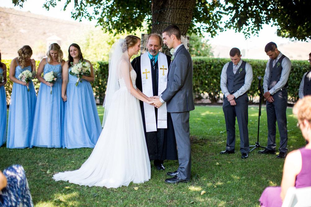 Paul&Emily-Wedding-245.jpg