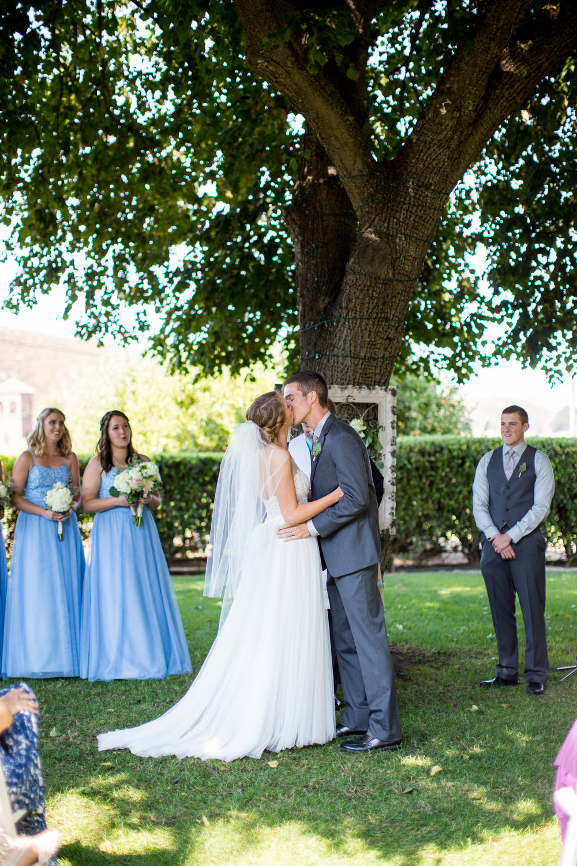 Paul&Emily-Wedding-248.jpg