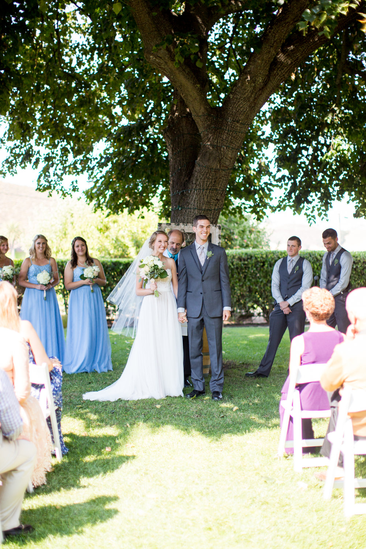 Paul&Emily-Wedding-251.jpg
