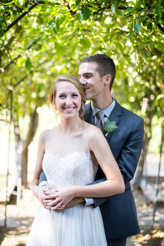 Paul&Emily-Wedding-298.jpg