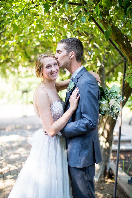 Paul&Emily-Wedding-296.jpg