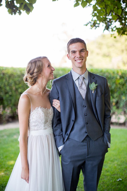 Paul&Emily-Wedding-307.jpg