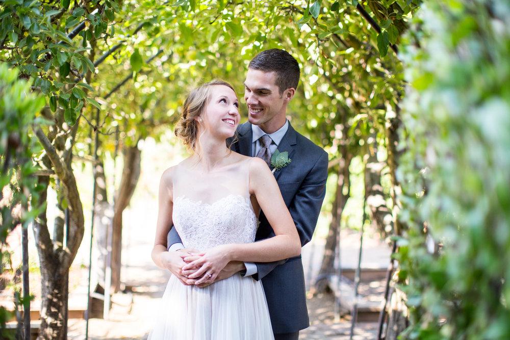 Paul&Emily-Wedding-301.jpg