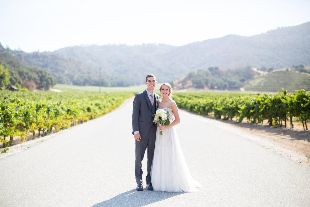 Paul&Emily-Wedding-310.jpg