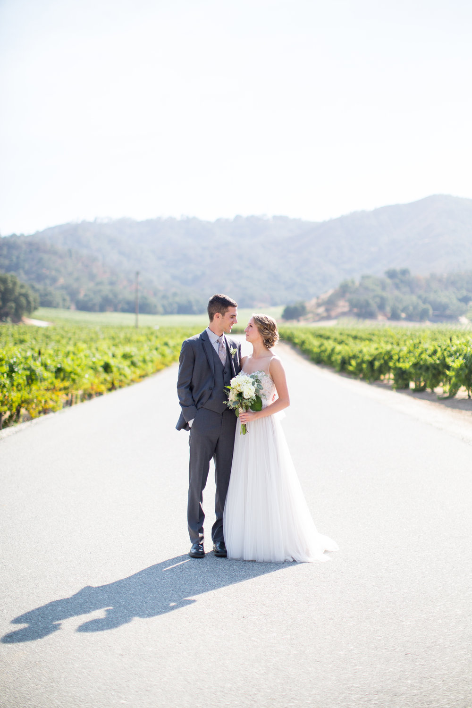 Paul&Emily-Wedding-312.jpg