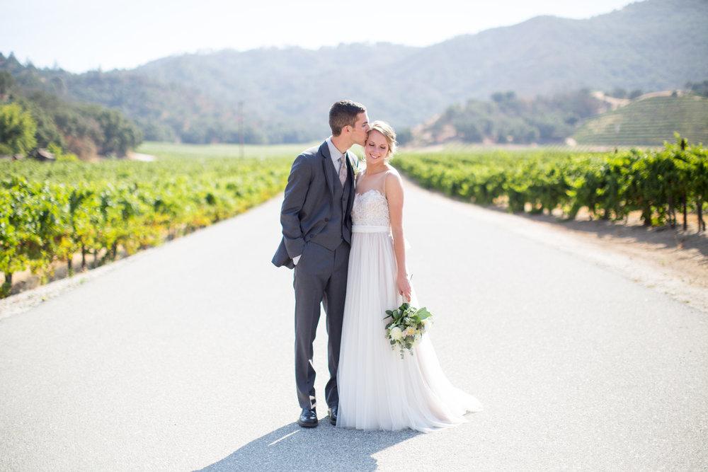 Paul&Emily-Wedding-317.jpg