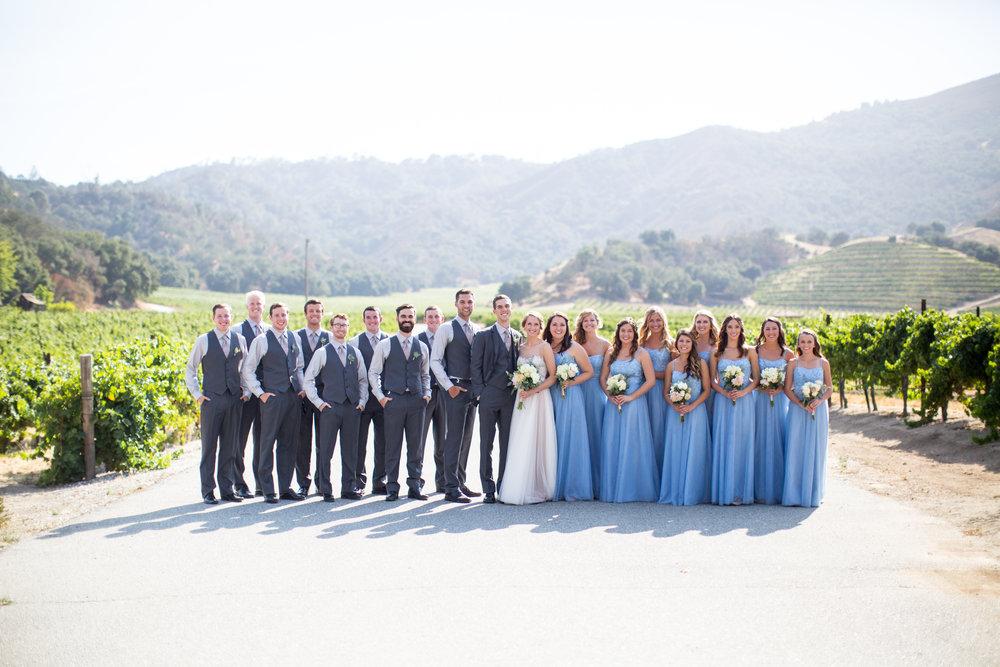 Paul&Emily-Wedding-319.jpg