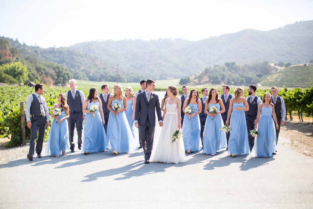 Paul&Emily-Wedding-323.jpg