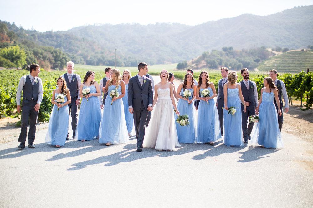 Paul&Emily-Wedding-325.jpg