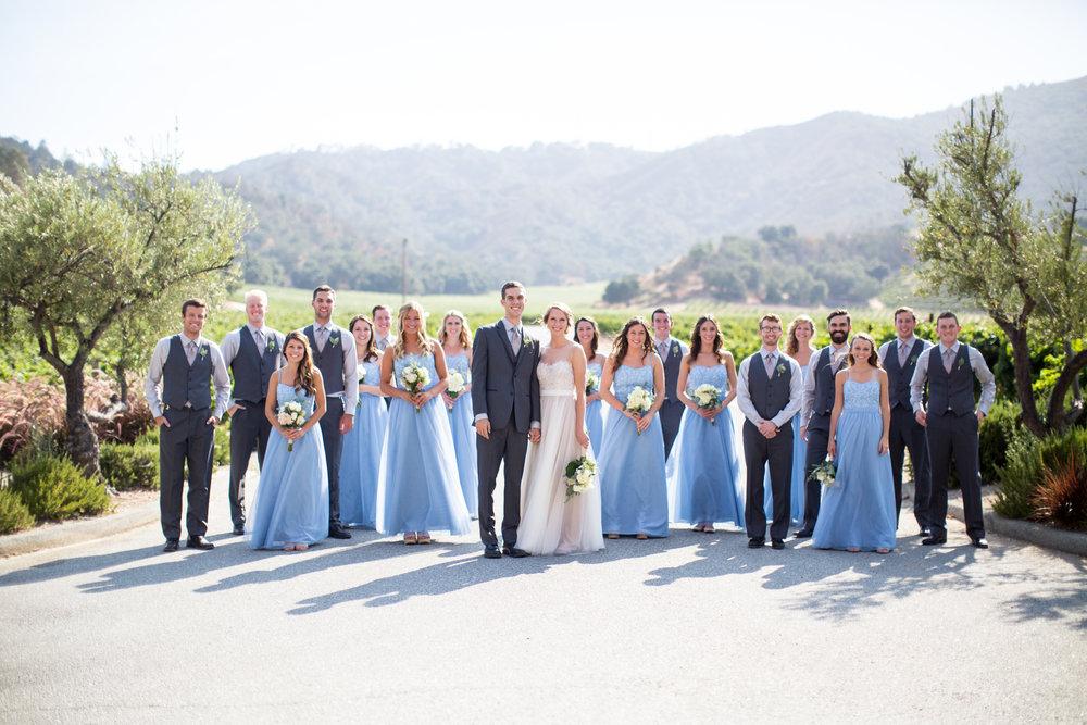 Paul&Emily-Wedding-326.jpg