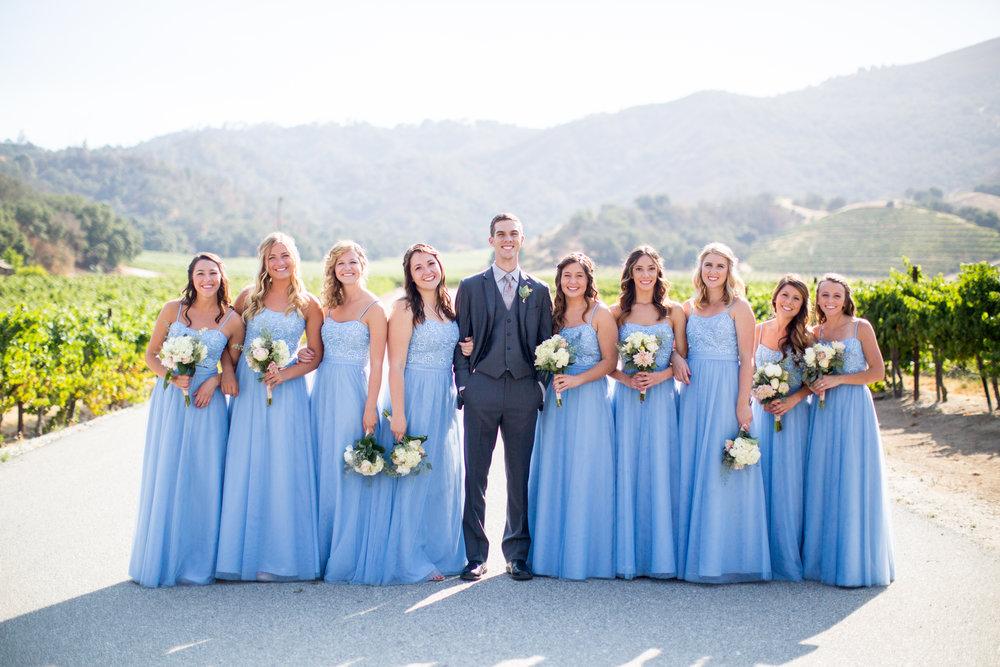 Paul&Emily-Wedding-337.jpg