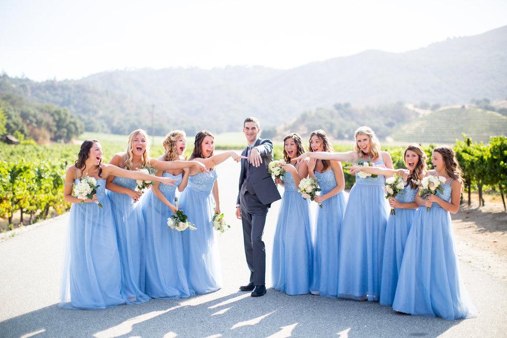 Paul&Emily-Wedding-338.jpg