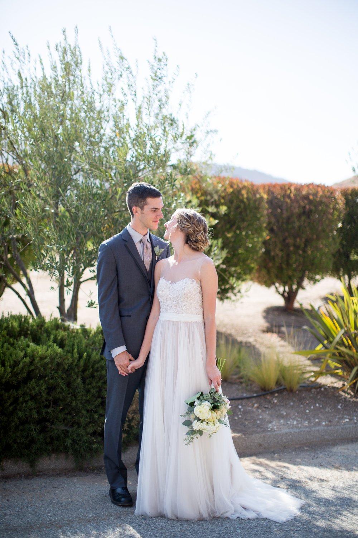 Paul&Emily-Wedding-345.jpg