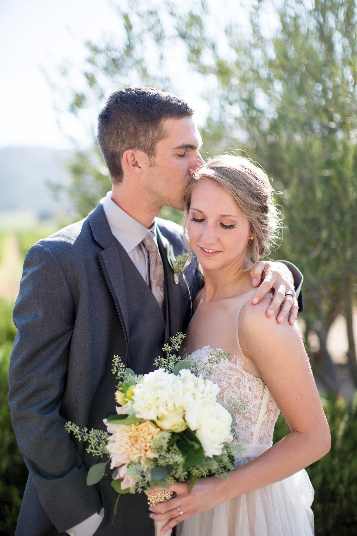 Paul&Emily-Wedding-351.jpg