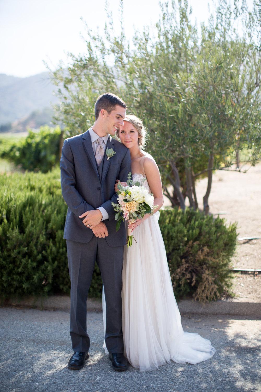 Paul&Emily-Wedding-354.jpg