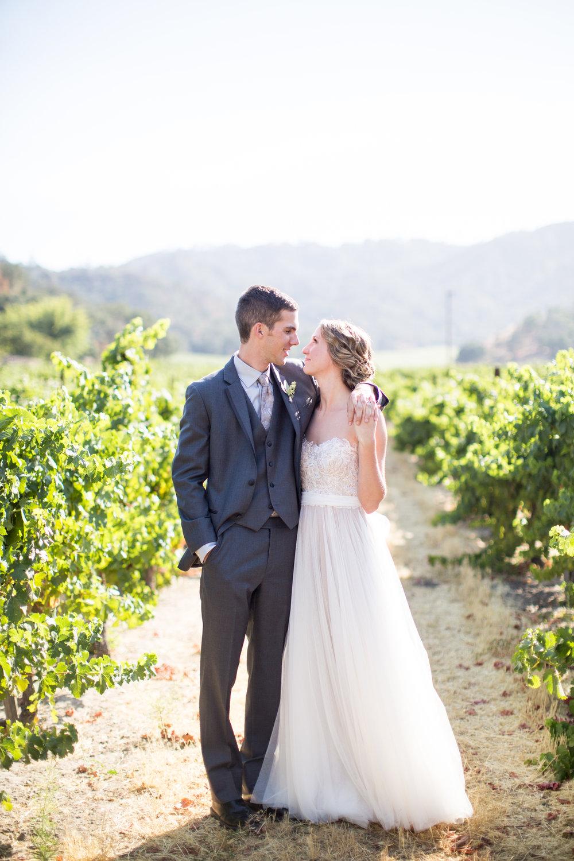 Paul&Emily-Wedding-357.jpg