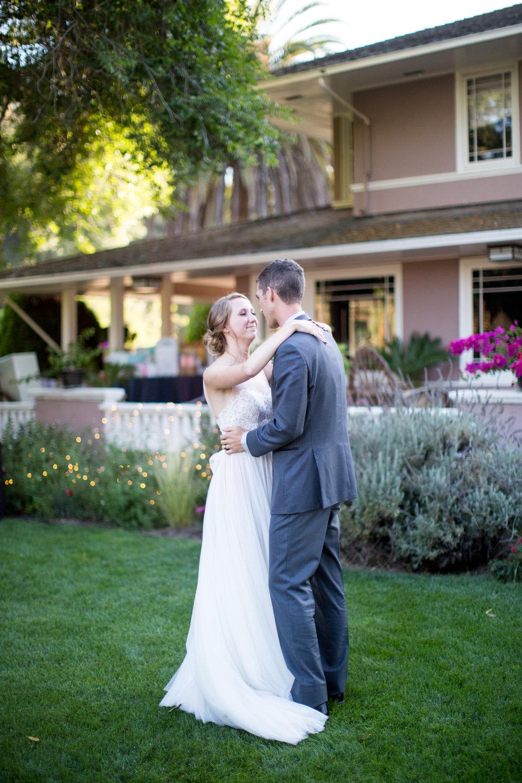 Paul&Emily-Wedding-400.jpg