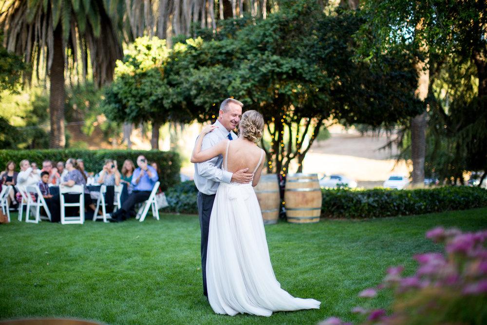 Paul&Emily-Wedding-409.jpg