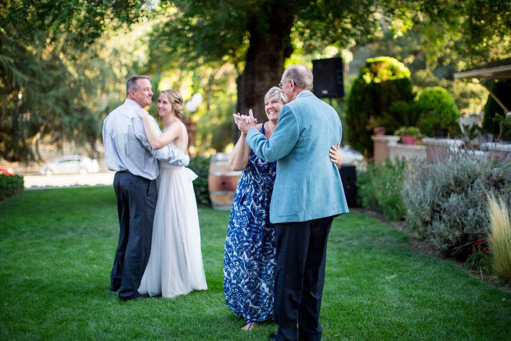 Paul&Emily-Wedding-416.jpg