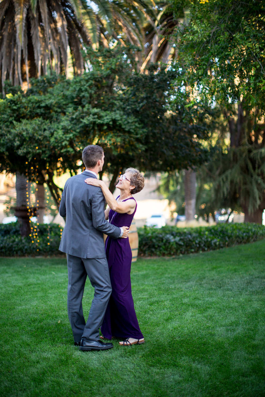 Paul&Emily-Wedding-427.jpg