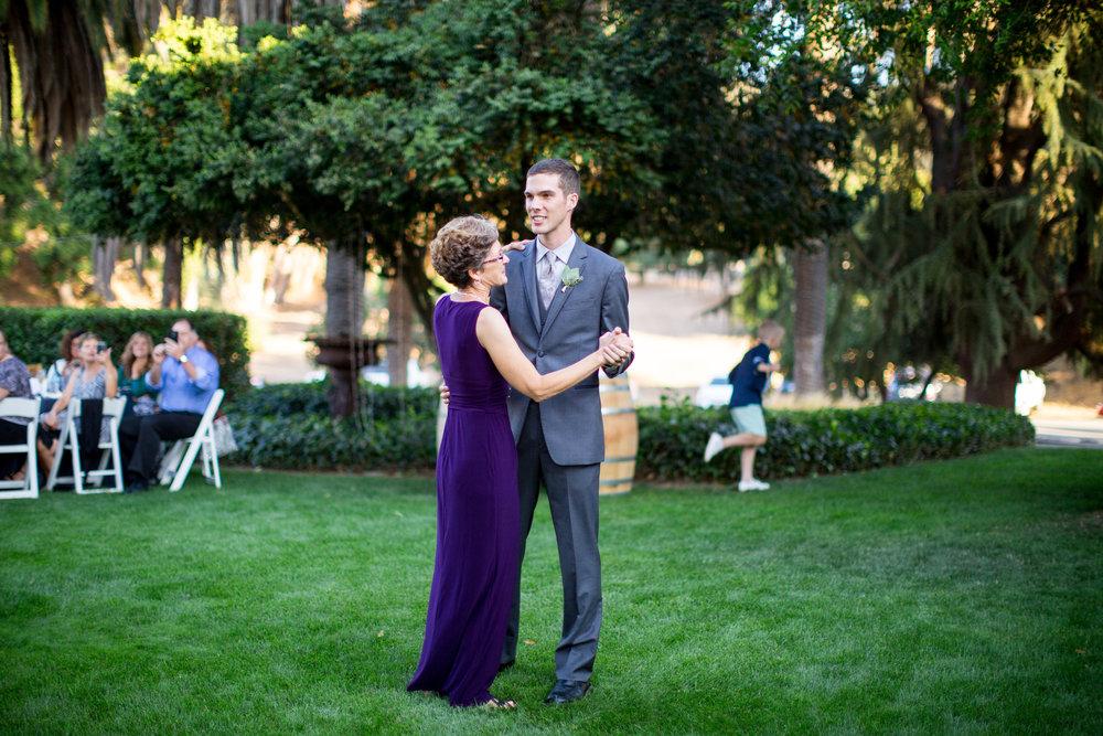 Paul&Emily-Wedding-430.jpg