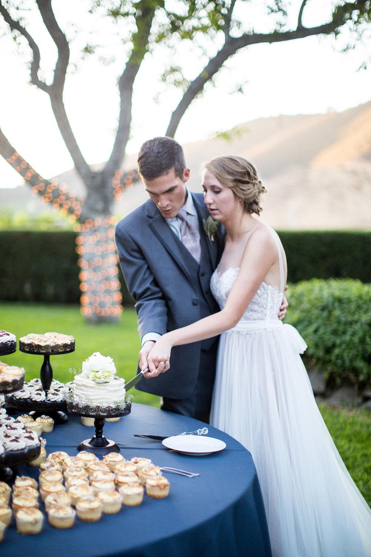 Paul&Emily-Wedding-474.jpg