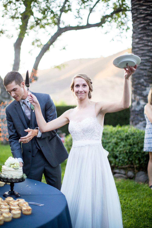 Paul&Emily-Wedding-478.jpg