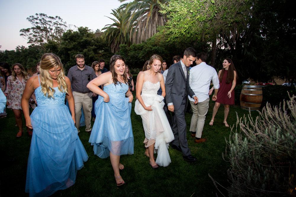Paul&Emily-Wedding-508.jpg