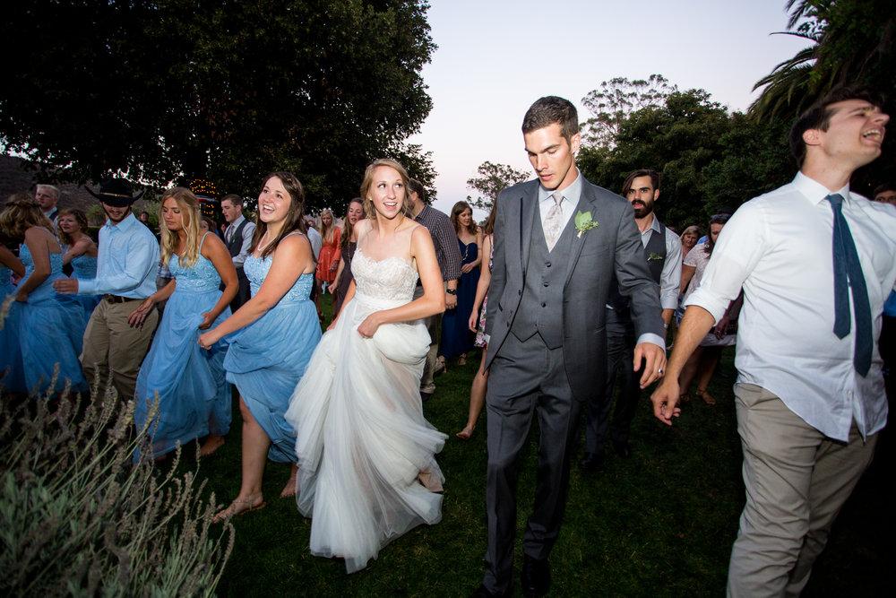 Paul&Emily-Wedding-510.jpg