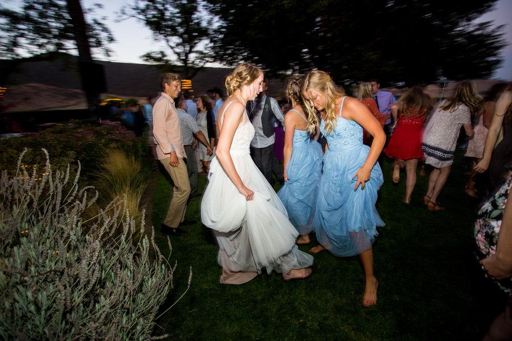 Paul&Emily-Wedding-513.jpg