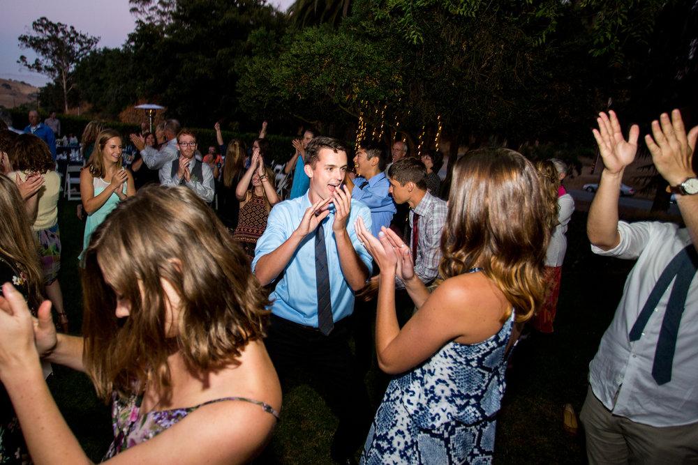 Paul&Emily-Wedding-519.jpg