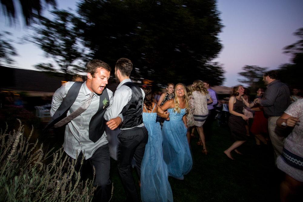 Paul&Emily-Wedding-517.jpg