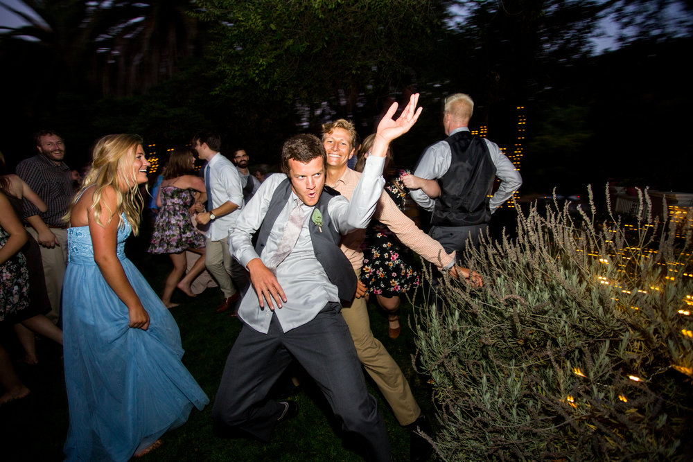 Paul&Emily-Wedding-525.jpg