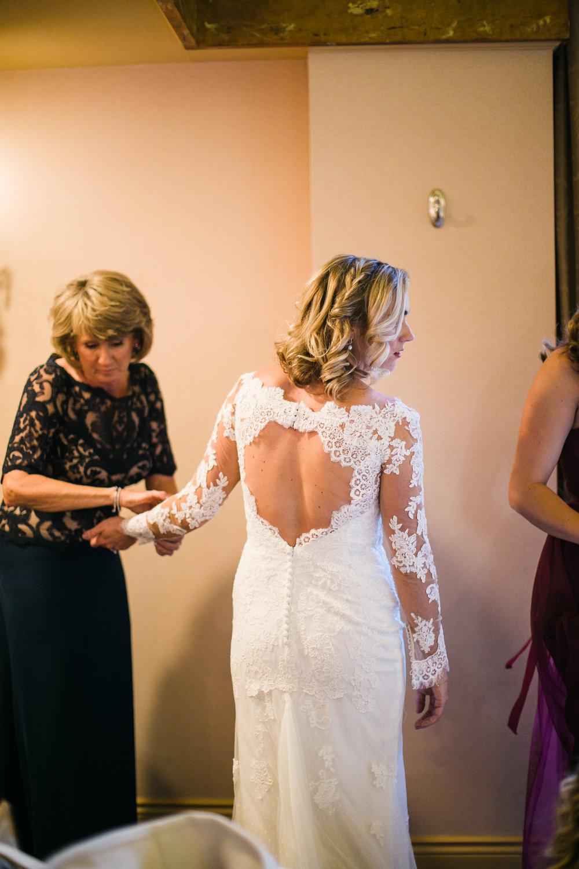 Miller-Wedding-1.jpg