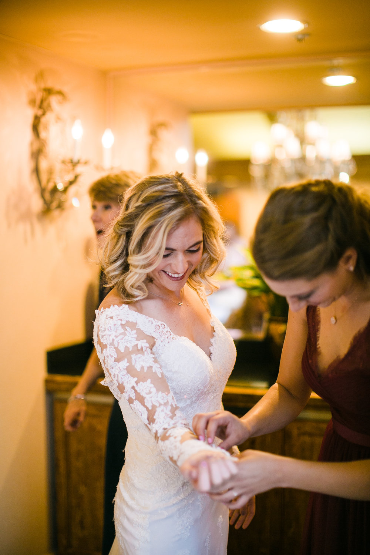 Miller-Wedding-4.jpg
