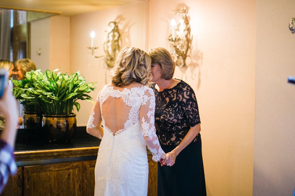 Miller-Wedding-10.jpg