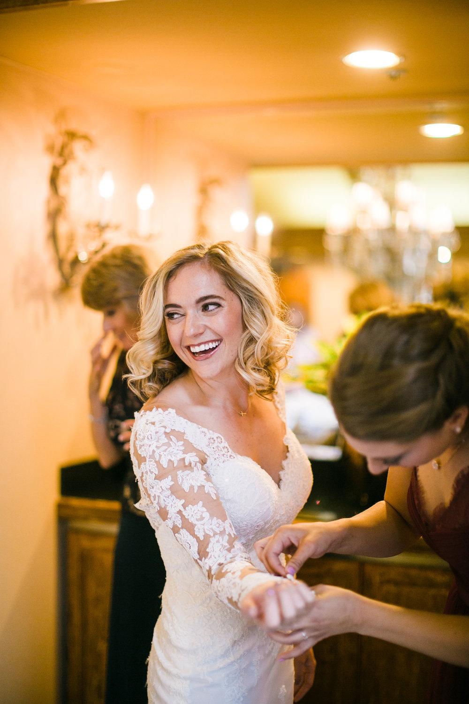 Miller-Wedding-5.jpg