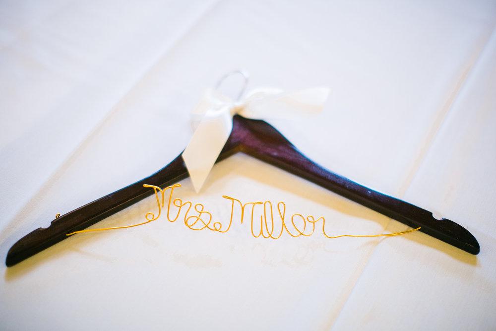 Miller-Wedding-12.jpg