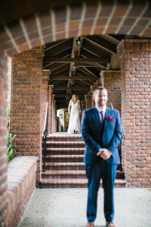 Miller-Wedding-30.jpg