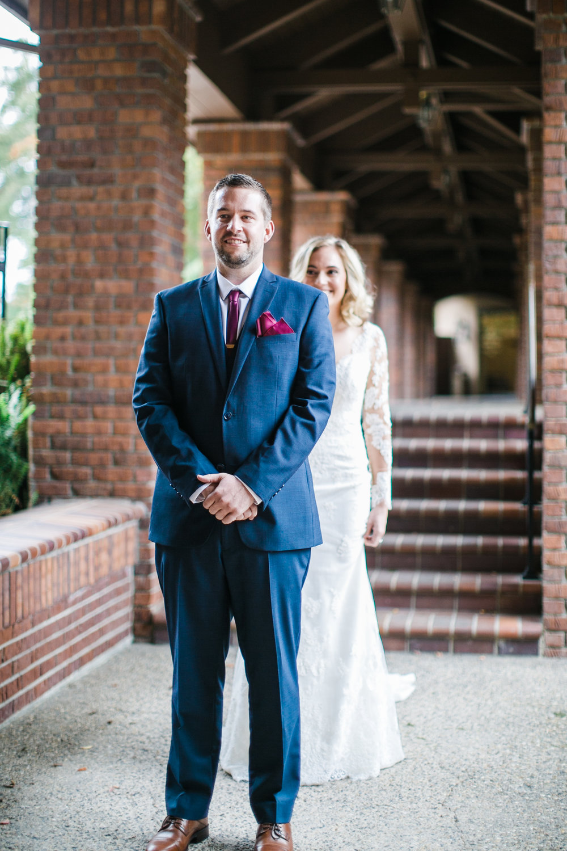 Miller-Wedding-35.jpg