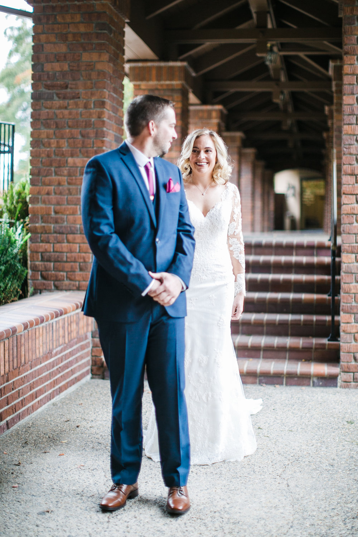 Miller-Wedding-36.jpg