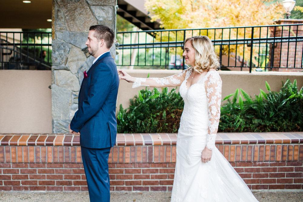 Miller-Wedding-39.jpg