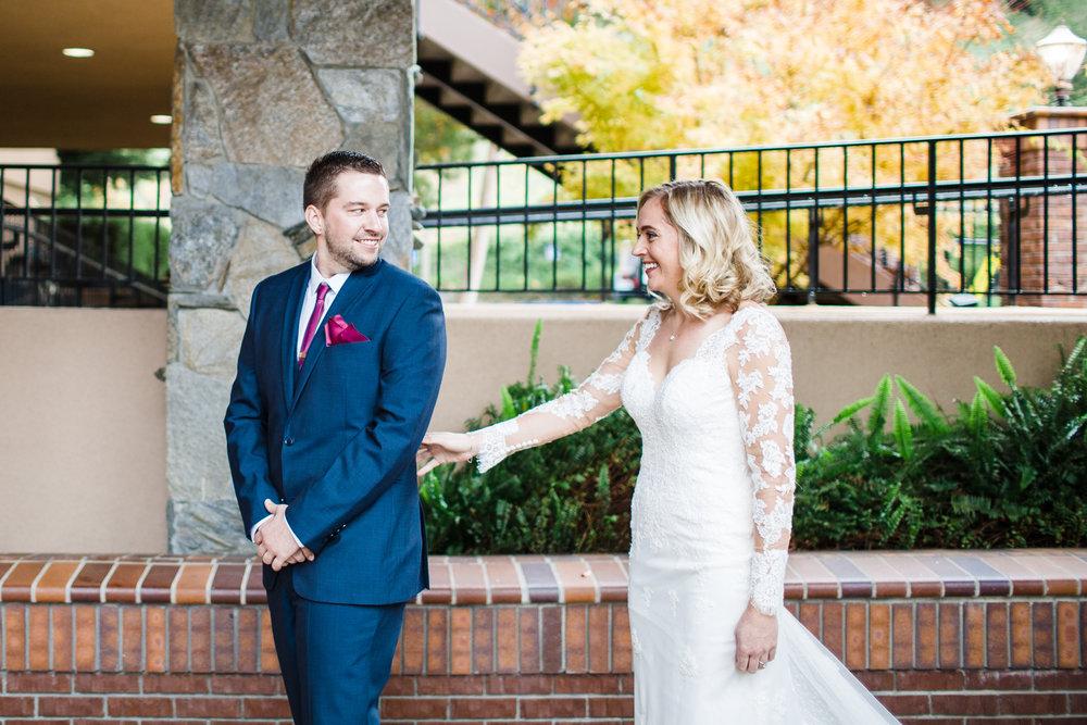 Miller-Wedding-41.jpg