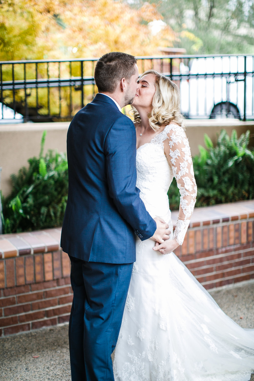 Miller-Wedding-44.jpg