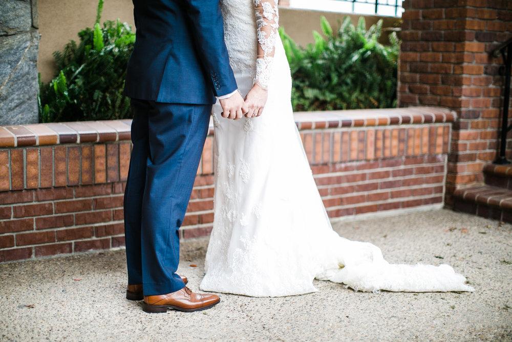 Miller-Wedding-47.jpg