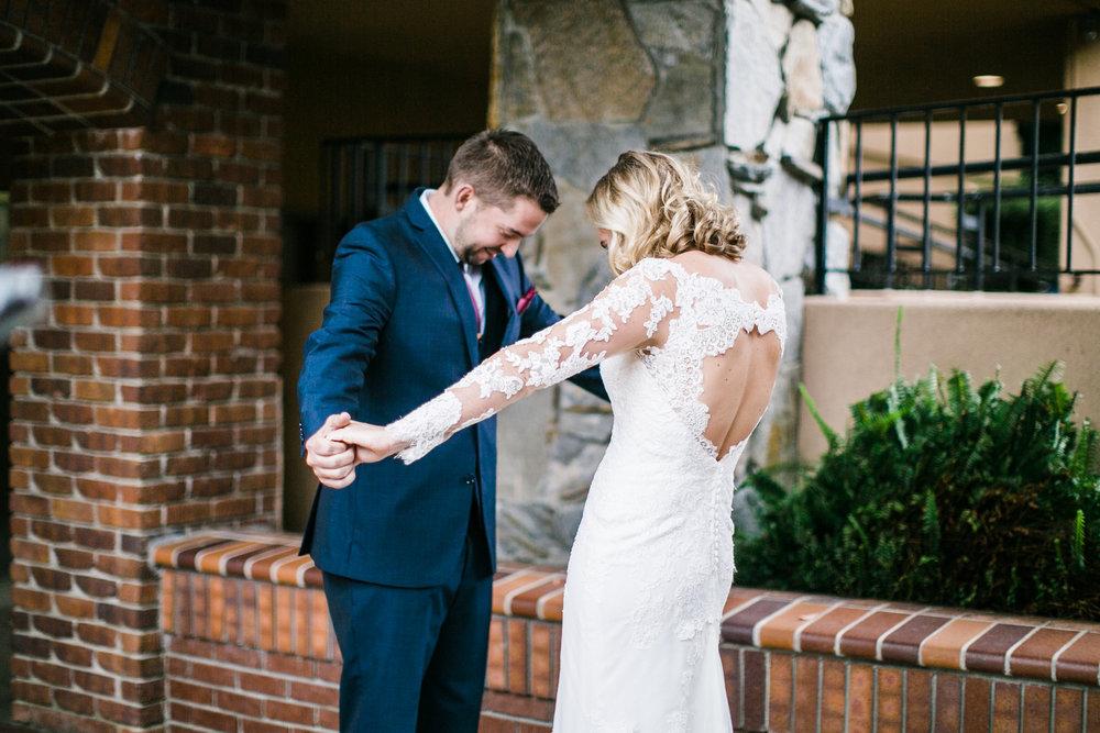 Miller-Wedding-52.jpg