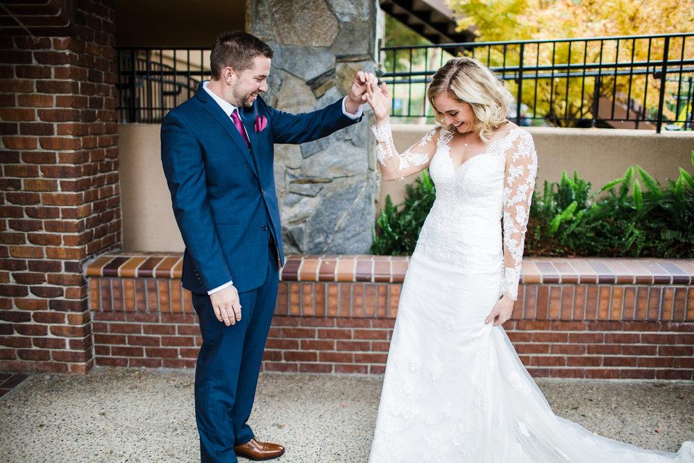 Miller-Wedding-55.jpg