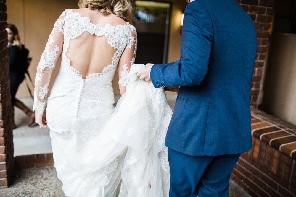 Miller-Wedding-61.jpg