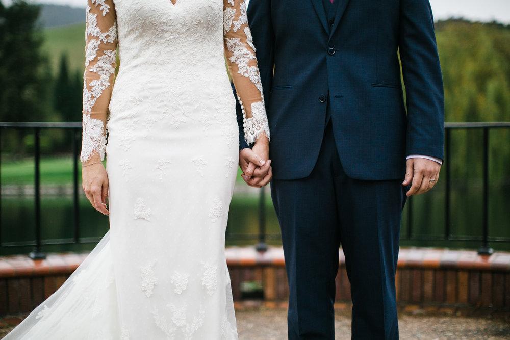 Miller-Wedding-73.jpg